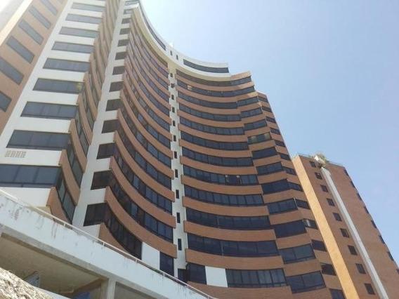 Apartamento Venta La Llanada Mls-20-12402