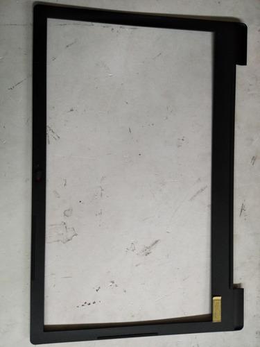 Marco Lcd Notebook Lenovo V330 15isk Ikb V130 15igm Ikb