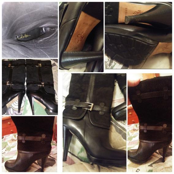 características sobresalientes original mejor calificado Promoción de ventas Botas Americanas Para Mujer Importadas - Zapatos en Mercado ...
