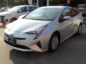 Toyota Prius 1.8 Premium Cvt