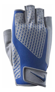 Guantes Gym Nike Hombre Talla S
