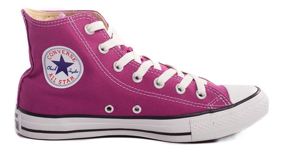 Zapatillas Converse Chuck Taylor All Star Seasonal-152004b-