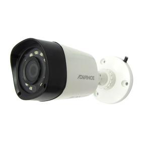 Cámaras Advance Adv-cam A16, 1 Cámara, Dia/noche, 1280x720.