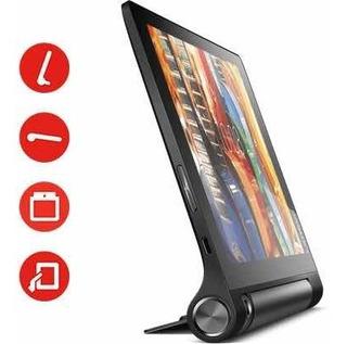 Tablet Lenovo Yoga 8, 100% Nueva De Tienda.