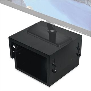 Mesa / Base Monitor Pc, Altura 5 Niveles 10~16cm, Ancho 22cm