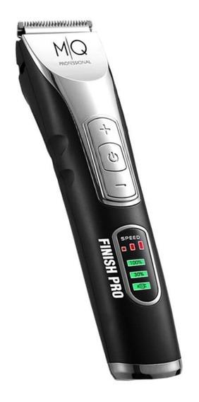 Máquina Acabamento Profissional Finish Pró Mq Hair