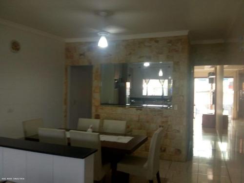Imagem 1 de 15 de Sobrado Para Venda Em São Paulo, Jardim Nossa Senhora Do Carmo, 3 Dormitórios, 3 Suítes, 3 Banheiros, 7 Vagas - 1143_1-1705187