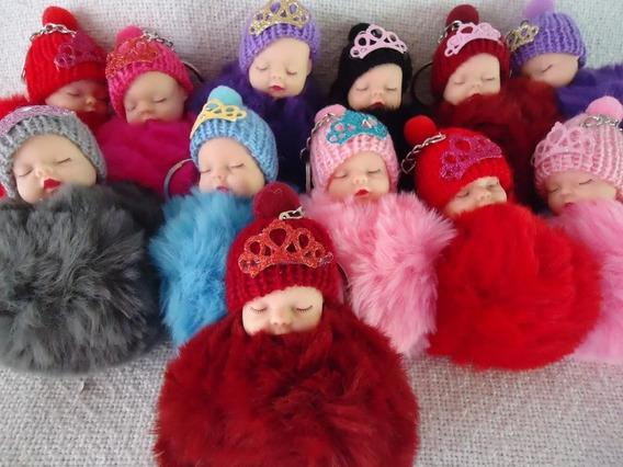 Souvenirs Bebe Baby Shower Nacimiento Cumpleaños Pilar X 10