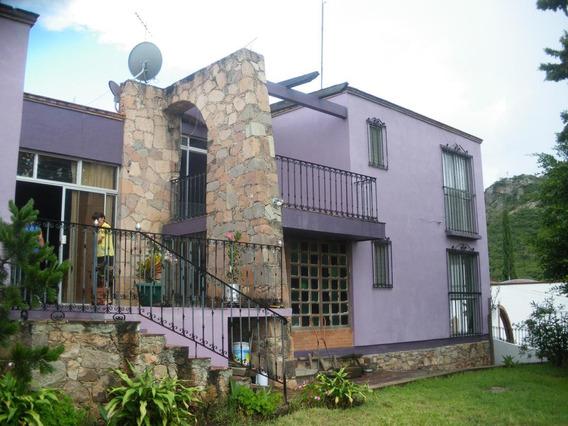 Casa - Guanajuato
