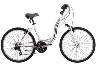 Bicicleta Raleigh Venture 3.0 Alum Env Grat Cuotas S Int Ofe