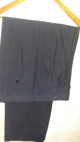 Pantalones Hombre Nuevos, De Talles 44 Al 54