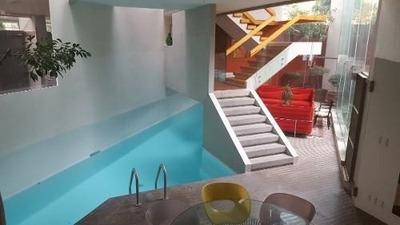 Preciosa Residencia Fracc Villas Charras, A 5 Min Perisur