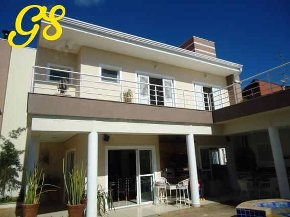 Casa - Ca00759 - 32748877