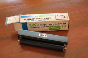 Print Roller Duplo