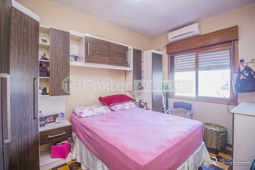 Imagem 1 de 19 de Apartamento, 2 Dormitórios, 59.03 M², Centro Histórico - 173890