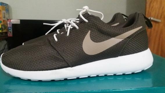 Zapatillas Nike Hombre Running Vestir Importadas Usa