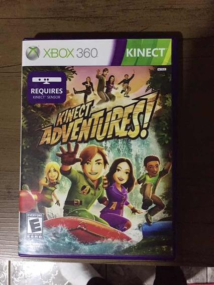 3 Jogos Xbox 360 Para Kitinet -físico Original