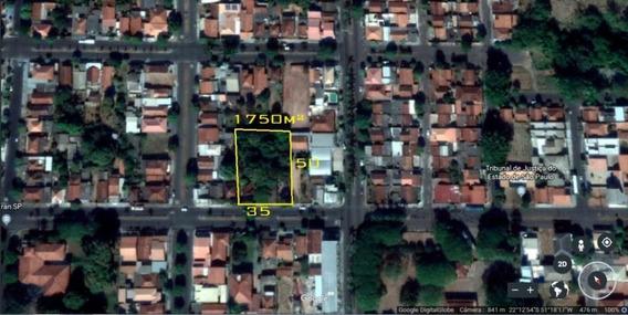 Terreno Para Venda Em Regente Feijó, Barra Funda - Tb0014