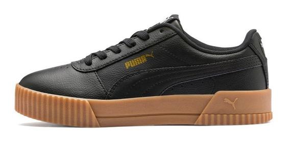 Tênis Puma Carina Original