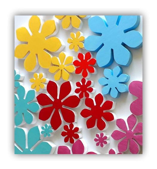 Pintar Cartel De 50 X 70 3 Colores Polyfan Tunombre