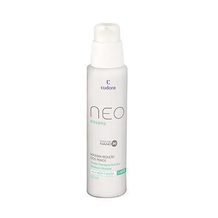 Eudora - Neo Essens - Fluído Hidratante Nutritivo