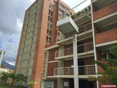 Alquilo Apartamento El Encantado-macaracuay, Equipado, 2h