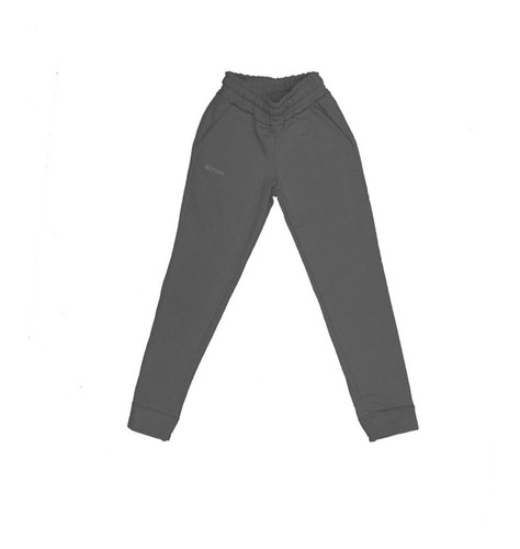 Pantalon Zumm Rustico 0407 Dash