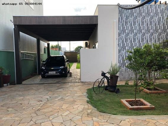 Ponto Comercial Para Venda Em Tangará Da Serra, Centro, 2 Dormitórios, 1 Suíte, 3 Banheiros, 4 Vagas - 29_1-1172606