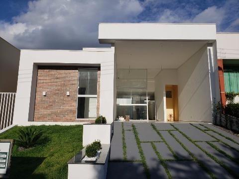 Casa - Ca00696 - 33424407