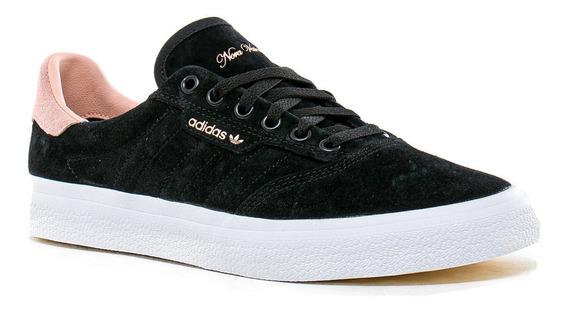Zapatillas 3mc adidas Fluid Tienda Oficial