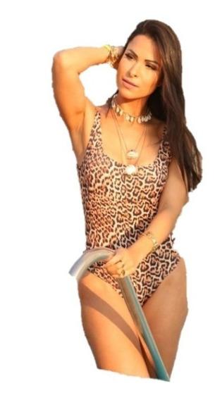 Body Sensual Maio Moda Praia Casual Animal Print Verão 2020,blusa,camisa R10