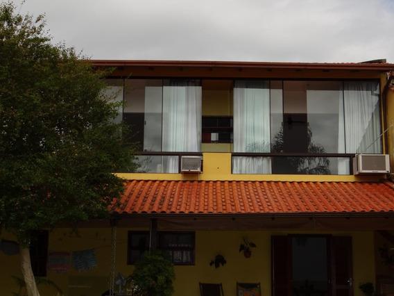 Casa 3 Quartos Em Canasvieiras Florianópolis