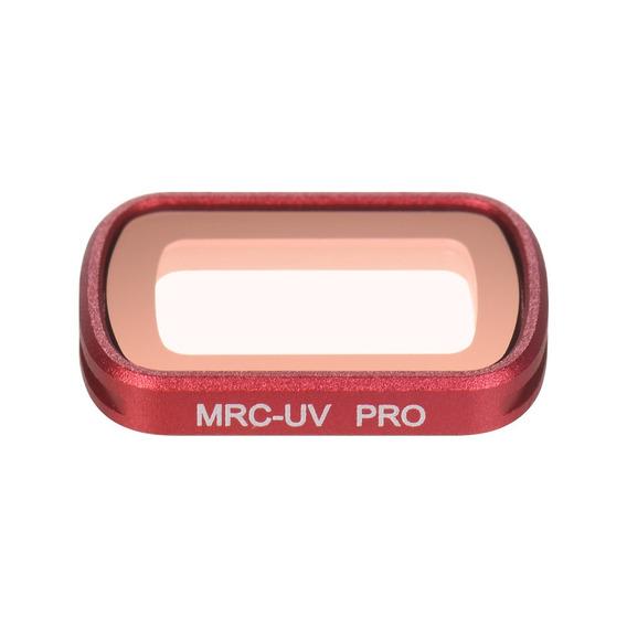 3*pgytech Mrc-uv Filtro Filtro Ultravioleta Filtro De Prote?