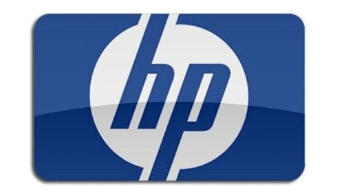Memoria Hp 4gb (2x2gb) 300702-001 261586-051 300682-b21 New