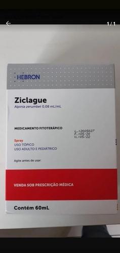 Ziclaque