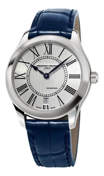 Reloj Frederique Constant Classic 220ms3b6