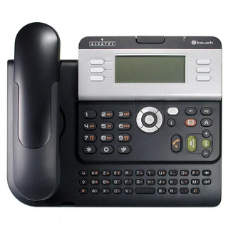 Telefone Alcatel Lucent Ip Touch 4028