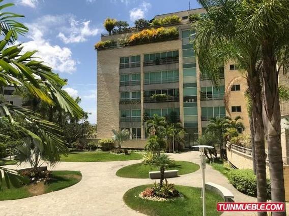 Apartamentos En Venta An---mls #19-10292---04249696871