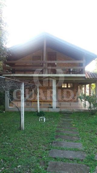Sitio - Itapua - Ref: 150338 - V-150338
