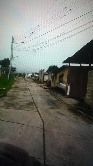 Se Vende Terreno El Alto De Escuque Rah: 19-13077