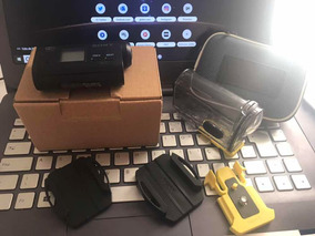 Sony Action Cam As 20 11.9 Mp Fullhd