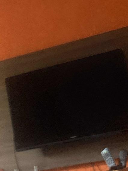 Tv Smarth