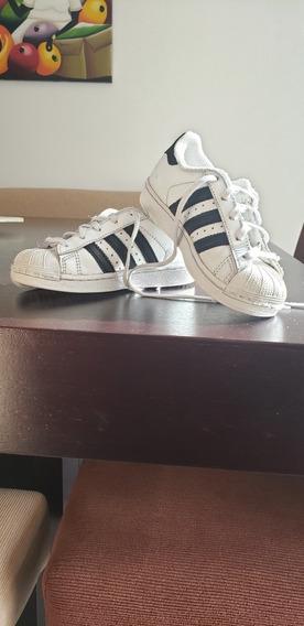 Zapatillas adidas Talle 10.5 Us