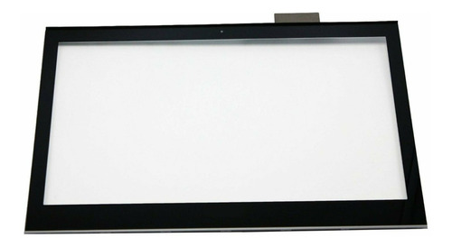 Touch Screen + Bisel 13.3  Para Sony Vaio T13 Svt13