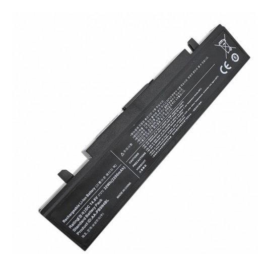 Bateria Para Samsung Rv415 Rv419 14,8v 2200mah Aa-pb9n4bl