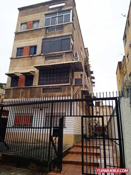 Apartamento En Las Acacias (#395263)