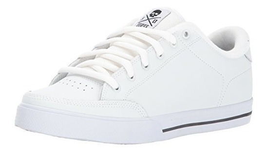 Zapato Para Hombre (talla 43.5col / 11.5 Us)c1rca Men