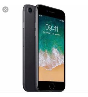 Compro iPhone