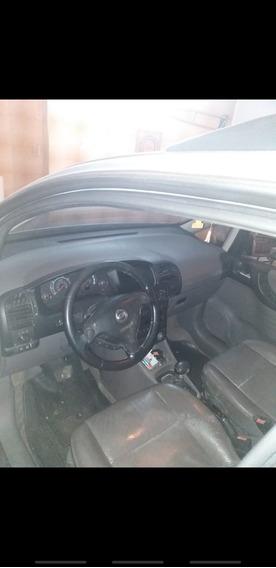 Chevrolet Zafira 2012 2.0 Elite Flex Power Aut. 5p