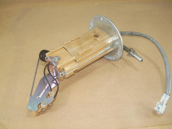 Bomba De Combustível Gasolina V-strom 650 Dl Original